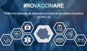 Vaccinare Covid-19